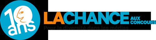La Chance Retina Logo