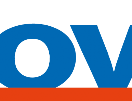 La provence – Le 13 novembre 2017