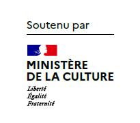 ministère de la Culture • La Chance