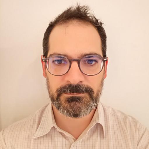Marc Epstein