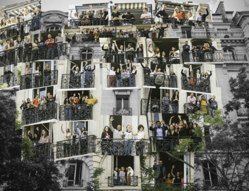 L'inclusion ou l'explosion – Mediapart.fr –  11 juin 2020