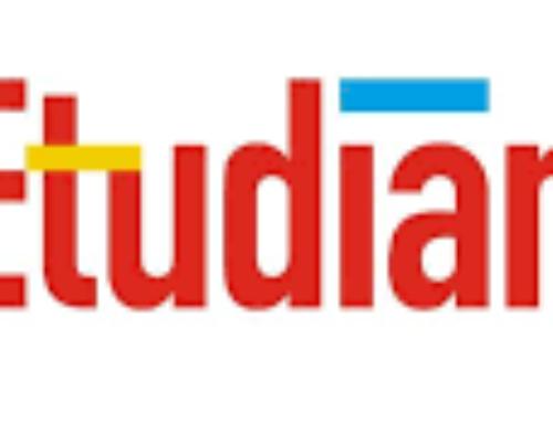 L'Etudiant.fr – 29 septembre 2019