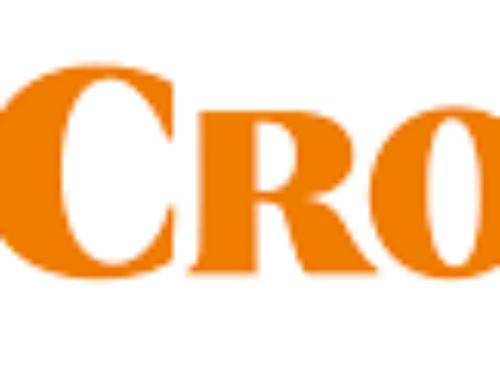 La Croix – 11 juin 2019