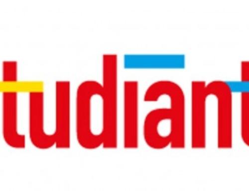 letudiant.fr – 26 mai 2020