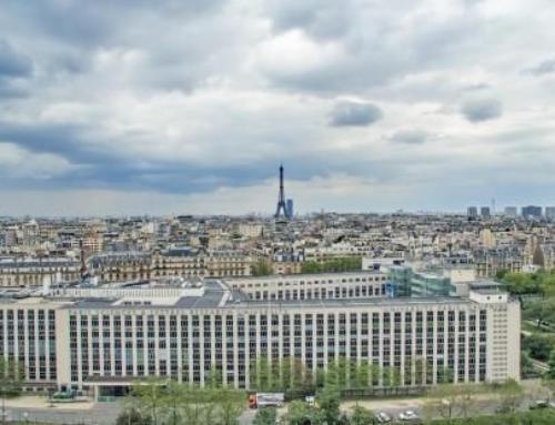 letudiant.fr/educpros – 1er juin 2020