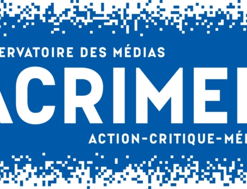 Acrimed.org – 28 Juillet