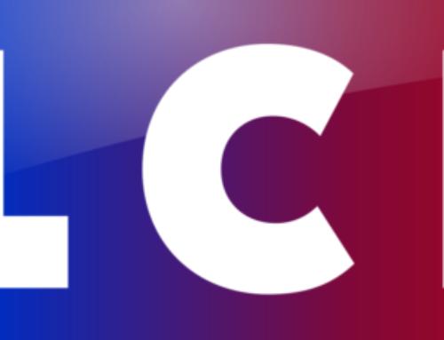 LCI – 7 septembre 2020