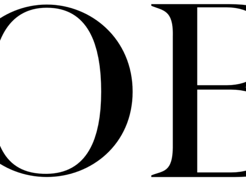 L'Obs – Les médias de l'entre soi – 15 octobre