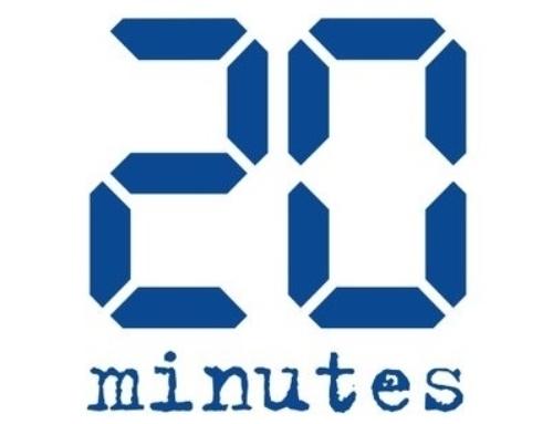 20 Minutes – Comment améliorer la diversité dans les médias français ? – 27 janvier