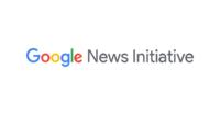 https://newsinitiative.withgoogle.com/intl/fr/