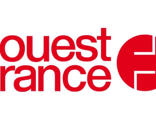 Ouest-France -Journalisme : prépa pour les boursiers – 05 juillet