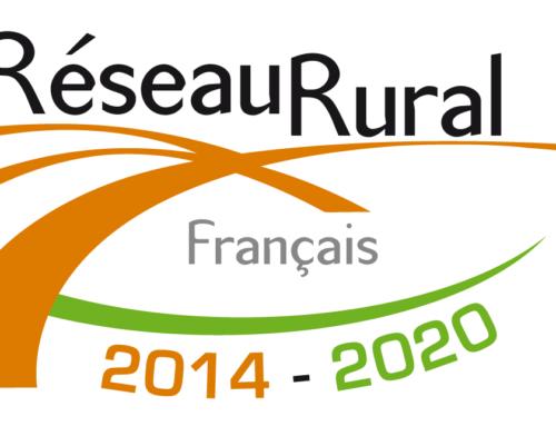 Réseau Rural – La Chance accompagne les jeunes ruraux vers le journalisme – 8 Juillet